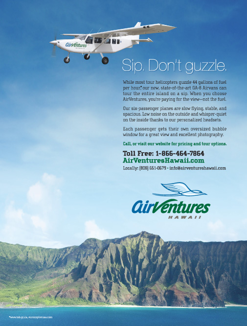 ads-tamatave-tours-inc-2